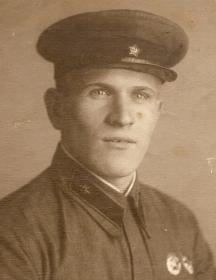 Ряпосов Павел Александрович