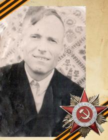 Тарасенко Василий Иванович