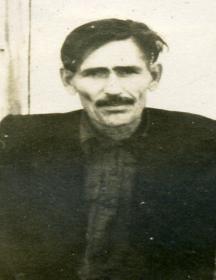 Гуренко Иван Павлович