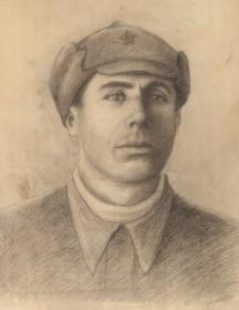 Ходыкин Дмитрий Федорович