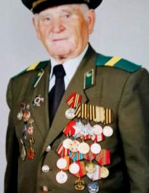 Петров Владимир Васильевичста