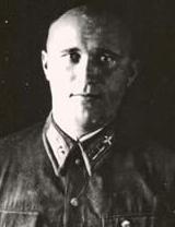 Саенко Алексей Евдокимович