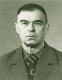 Мотайло Василий Ильич