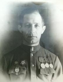 Чехонин Евгений Дмитриевич