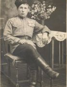 Емельянов Иван Александрович