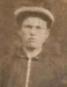Чернеев Петр Давыдович
