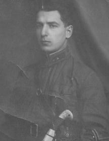 Лекаторчук Константин Михайлович