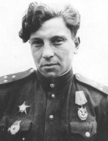 Дли Евгений Семёнович