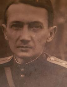 Бутенко Евгений