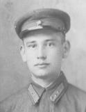 Валиев Маснави Суббухович