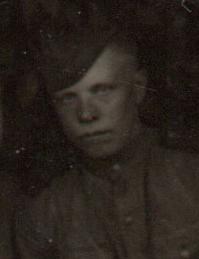 Новожилов Андрей Михайлович