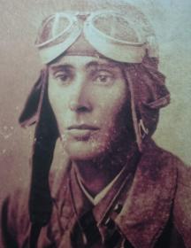 Суриков Вячеслав Петрович