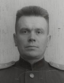 Воробьёв Алексей Васильевич