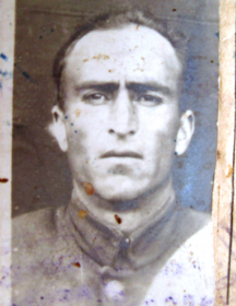 Алиев Сейдага Мирзамамед