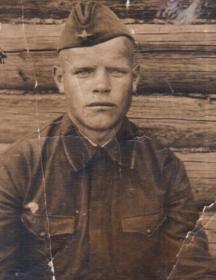 Стоякин Николай Иванович