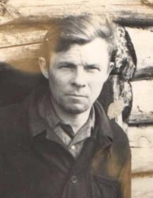 Тупицин Александр Степанович