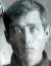 Саратовцев Михаил Степанович