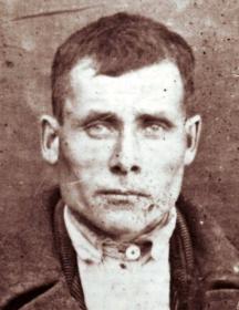 Лашин Фома Ильич