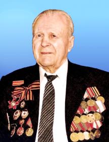 Кравченко Иван Петрович