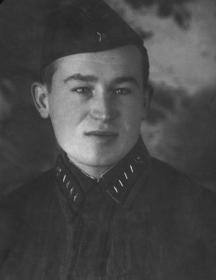 Цейлер Владимир Александрович