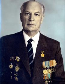 Гололобов Алексей Алексеевич