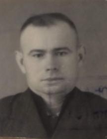 Цыгулев Павел Федорович