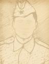 Ценев Виталий Федорович