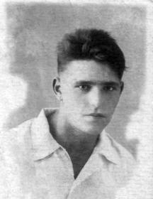 Акимов Робинзон Махмудович