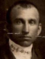 Ищенко Александр Дмитриевич