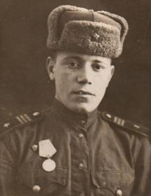 Казаненко Владимир Семенович