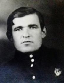 Капля Николай Емельянович