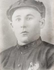 Журавлев Александр Иванович
