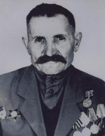 Гаджиабакаров Рабадан