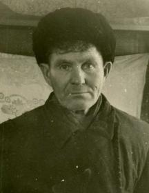 Голубев Андрей Иванович