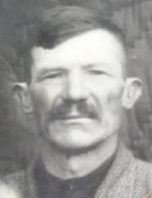 Филиппов Сергей Антонович