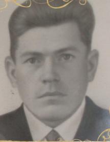 Тюленев Дмитрий Гаврилович