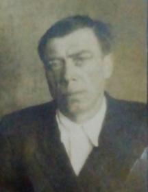 Смирнов Александр Титович