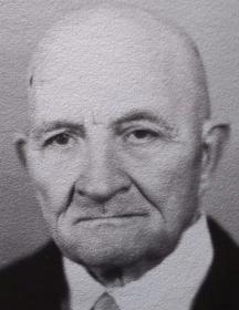 Воронков Иван Иванович
