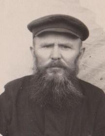 Ильин Николай Иванович