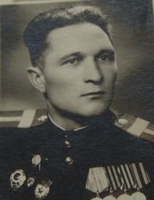 Глушенко Иван Васильевич