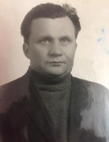 Макаров Николай Фёдорович