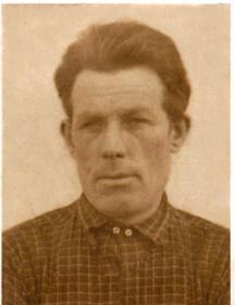 Тарасов Иван Савельевич