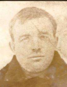 Годовиков Григорий Алексеевич