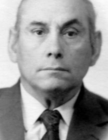 Каган Владимир Маркович