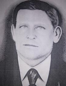 Корнилов Михаил Ефимович