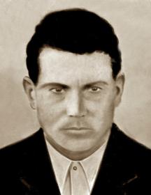 Минасян Хачик Аспатурович