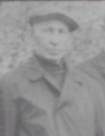 Трегубов Василий Андреевич
