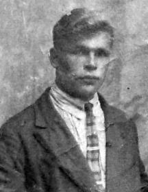 Поляков Василий Андреевич