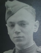 Кузнецов Юрий Васильевич