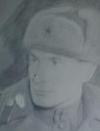 Блоха Виктор Григорьевич